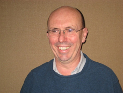 Mike Loftus